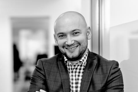 Storebrand Kapitalförvaltning stärker teamet i Sverige