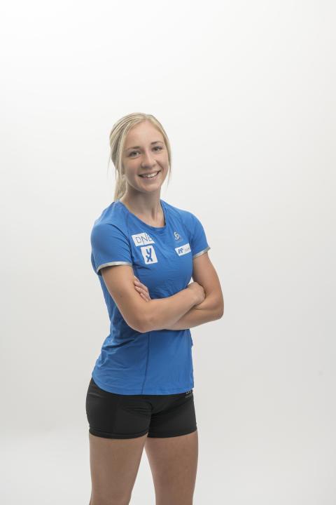 Emilie Kalkenberg
