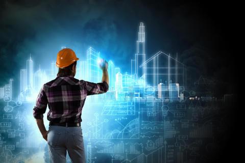 MTC develops future of digital construction