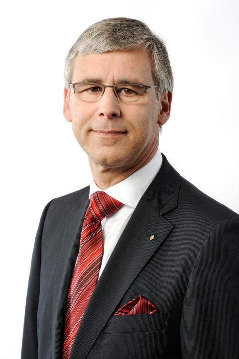 Beitragsrückerstattung 2015: Knapp 115 Millionen Euro an Kunden zurück