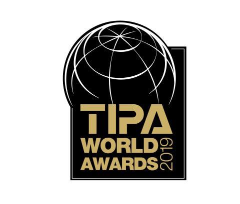 Canon vinder fire prestigefyldte 2019 TIPA World Awards – et vidnesbyrd om optisk ekspertise på tværs af virksomhedens produktsortiment