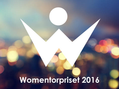 Womentorpriset uppmärksammar förebilder i IT- och telekombranschen – här är årets finalister