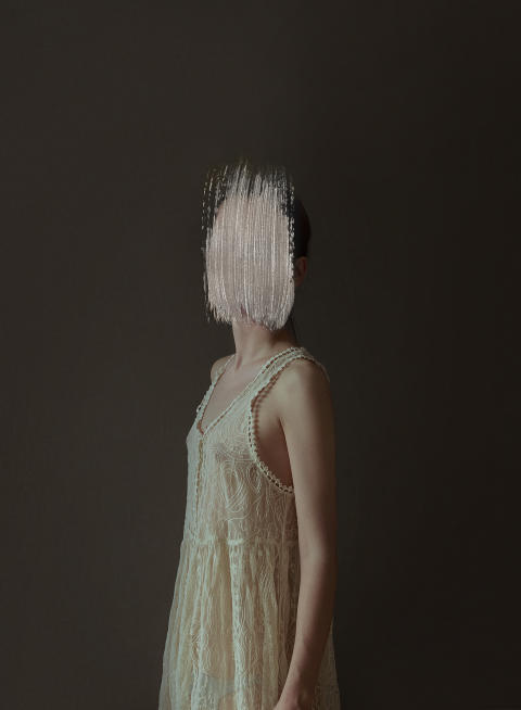Andrea Torres Balaguer, The Unknown