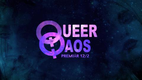 QueerQaos: ny queerklubb på Moriskan