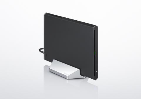 un ordinateur l ger et performant vaio z la solution r v e des sony. Black Bedroom Furniture Sets. Home Design Ideas