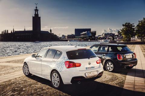 DriveNow_Stockholm_Fleet2
