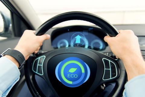 Så har klimatdebatten påverkat bilägarna