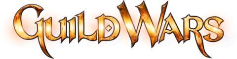 ArenaNet Announces Guild Wars Complete Collection