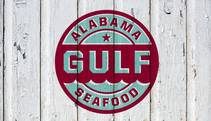 Alabama group launches $5 million local seafood promo campaign