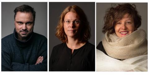 Utvalt i Skåne presenterar juryn 2018