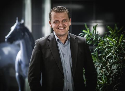 TR Media värvar chef från Kanal75