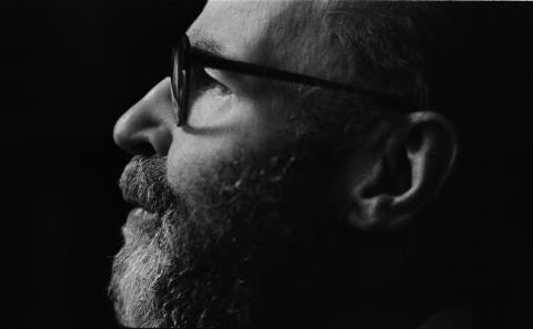 Allan Pettersson: Symfoni nr 7 och nr 17