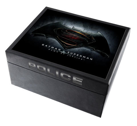 BATMAN_v_SUPERMAN_BOX_CLOSED