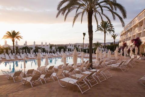 Sunprime Atlantic View, Gran Canaria Kuvaaja: Joakim Borén