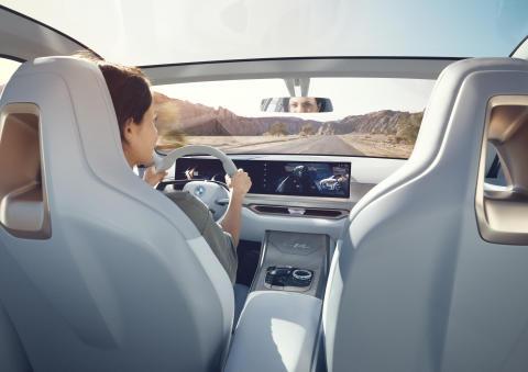 BMW Concept i4 (5)