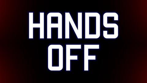 Hands Off Our Revolution – Vilken roll har konst och aktivism idag?