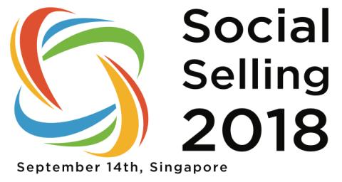 HBM's Mark Laudi to speak at Social Selling 2018