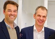 Avaus ostaa ruotsalaisen analytiikka- ja data-asiantuntija Actionbasen – Tavoitteena markkinoinnin ÄO:n nostaminen