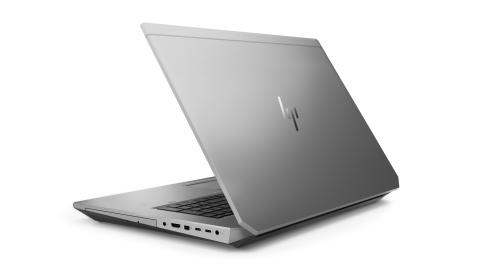 HP ZBook_17_Rear_3QL