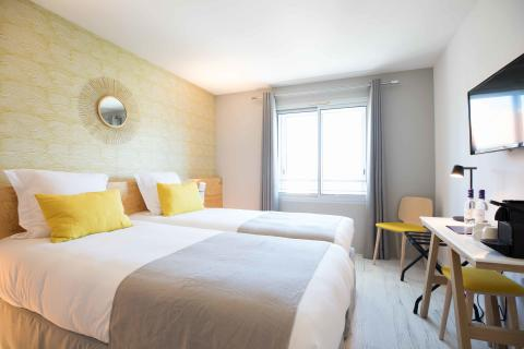 T Boutique Hotel, Ascend Hotel Collection Arcachon
