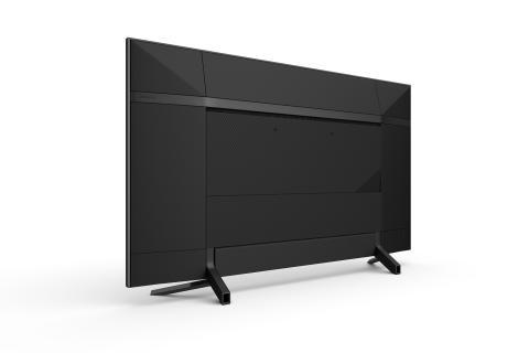 TV ZF9 - 6
