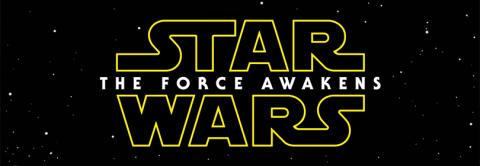 Må flash vara med dig – lärdomar IT kan dra från Star Wars