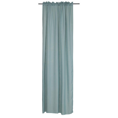 86352-56 Curtain Melissa Long