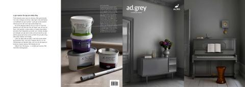 ad.grey färgkarta