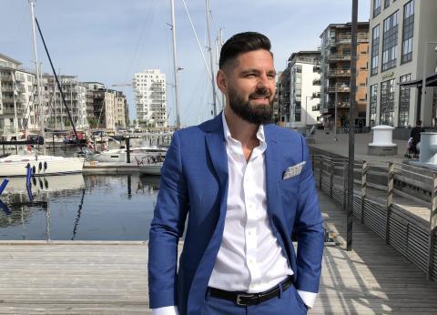 Sigma stärks inom Test & Quality med ett nytt tjänsteområde i Malmö