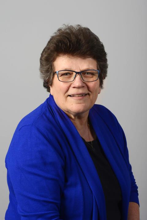 Helene Ekegren (M)