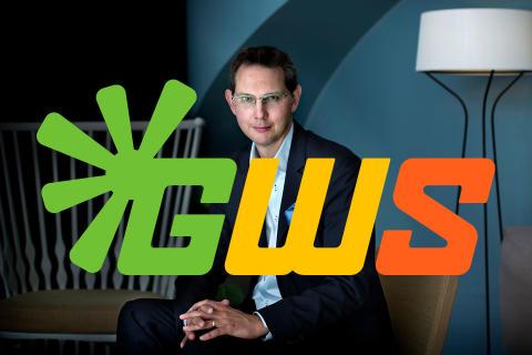 Stort internationellt företag utökar avtalet med GWS