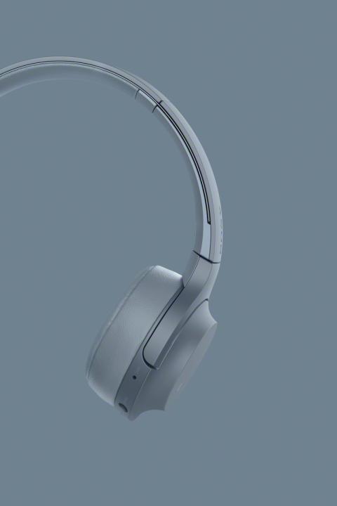 h.ear_on_2_mini_wireless_L_half-Mid