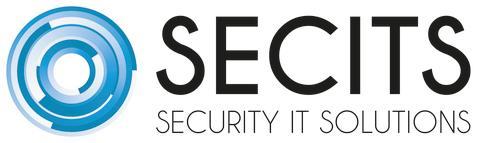 Secits Holding AB lämnar årsredovisning 2018