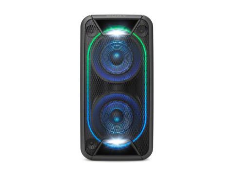 Audio-System_GTK-XB90_von Sony_1