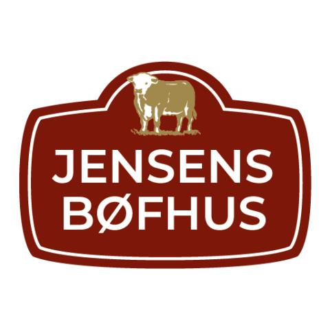 Jensens Bøfhus tror på Karma