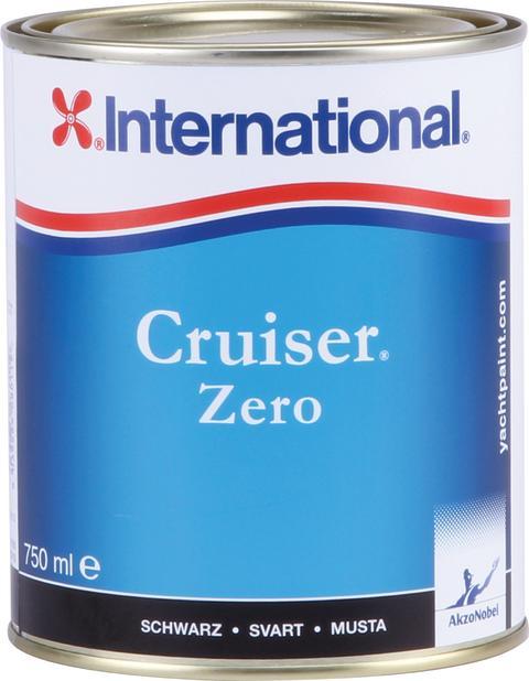 Cruiser Zero