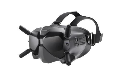 DJI FPV Goggles 7