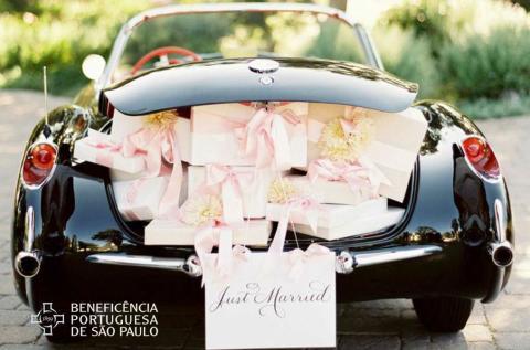 No mês das noivas, conheça a síndrome do ninho vazio