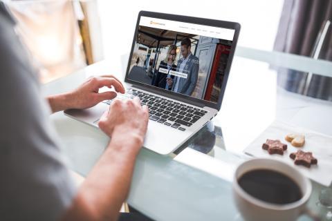 Companyexpense Svenska AB tecknar strategiskt samarbetsavtal med Fortnox