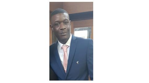 Detectives name Wandsworth murder victim and renew appeal for information
