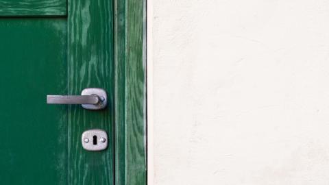 Domestica II förvärvar hyreslägenheter i Vallentuna