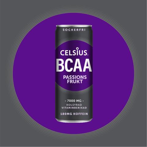 Celsius_BCAA_Passion