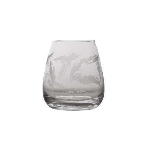 Produktbilde_klar_110mm_Hadeland Glassverk Siccori Stille bevegelser Cathrine Knudsen