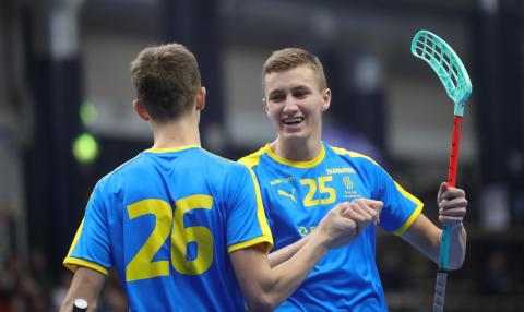 44 U19-spelare uttagna - satsning mot VM 2021