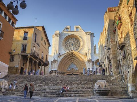 48217 - Tarragona
