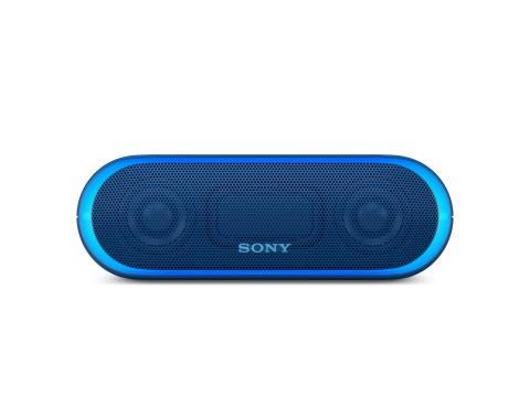 Sony_SRS-XB20_Blau_01