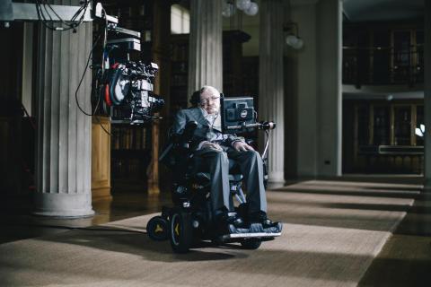 Stephen Hawking GEN-PEP Pep Talk HiRes(AdobeRGB)