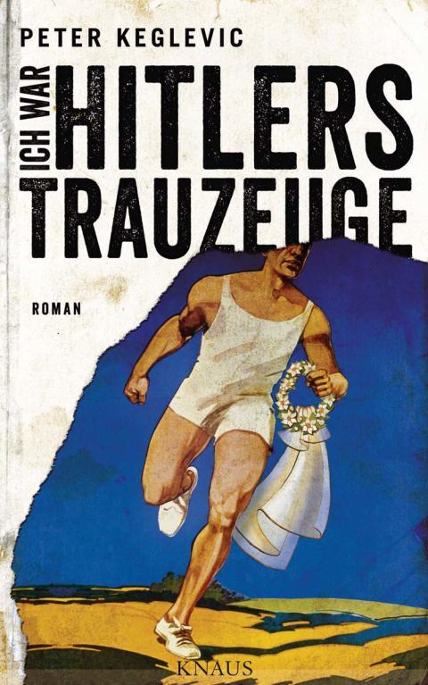 """""""Ich war Hitlers Trauzeuge"""""""