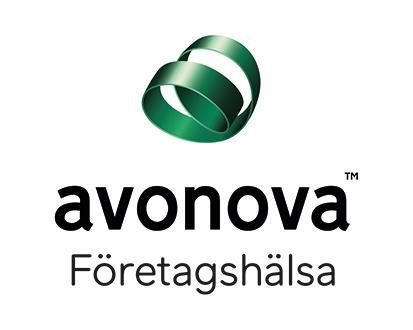 avonova_centrerad_fhv_liten