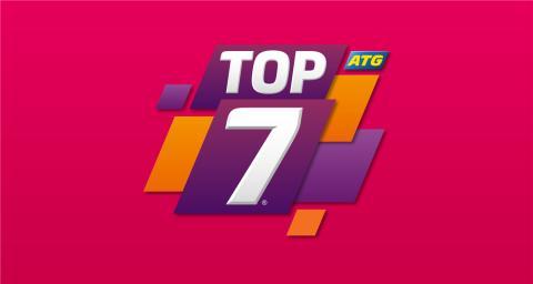 Top 7 logga